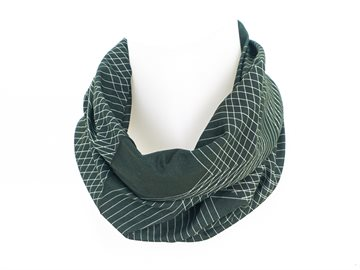 Active Snood