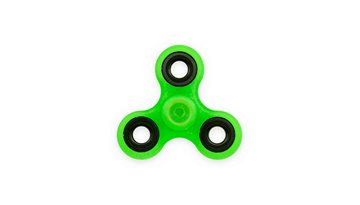 Hand Spinner Glow